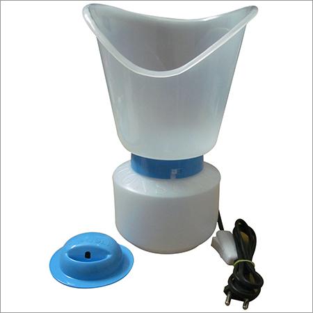 Portable Mini Facial Steamer