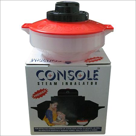 Premier Console