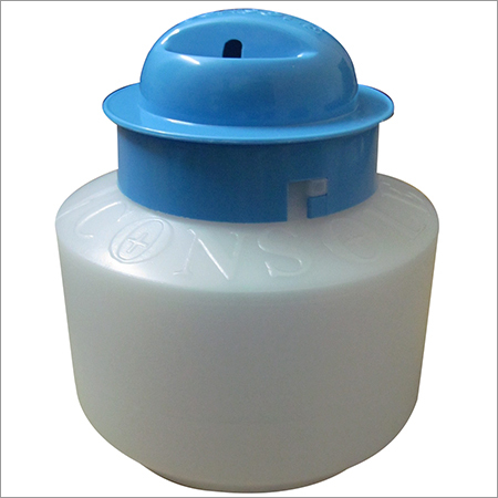 Handheld Steam Inhalers