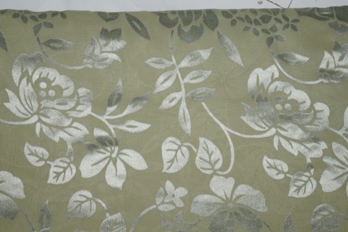 Brasso Fabric