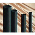 Power Cable Industry
