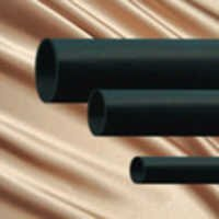 Medium Wall Heat Shrink Tubing