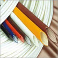 Electronics Heat Shrink Tubing