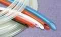 Extrusion Silicone Rubber Tube