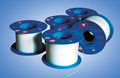 PTFE Non Shrinkable Tubing