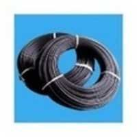 Tubing Automotive Metal Pipe