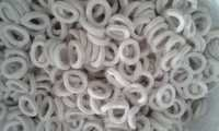Industrial Rubber Washers
