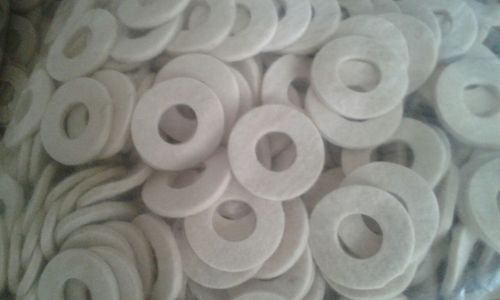 Woolen Felt Washer