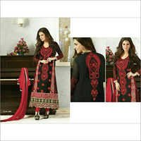 Salwar Suit and Designer Salwar Kameez