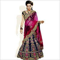 Fancy Sarees And Indian Designer Saree