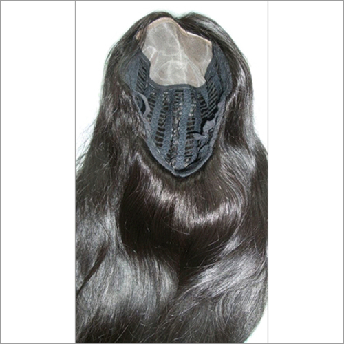 Remy Hair Ladies Wigs