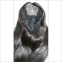 Ramy Hair Ladies Wigs