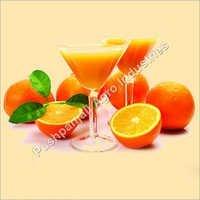 Vegetable Juice Extractor