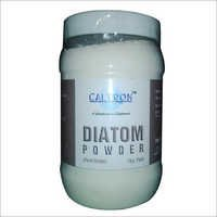Diatom Powder