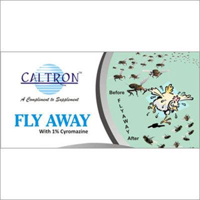 1 Fly Away