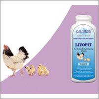 1 Livofit
