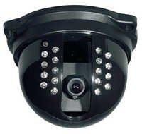 DPRO-9620VFW Dome IR Camera