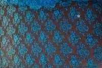 Lycra Net Jacquard Fabric