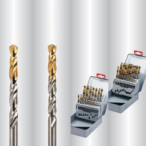 gold-p-drills