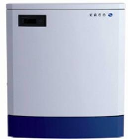 On Grid Solar Inverter  - KACO