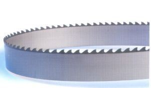 Metal Cutting Carbide Tipped Blade