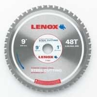 Steel Cutting Circular Saw Blade