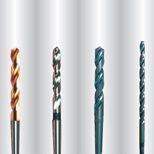 morse-taper-shank-drills
