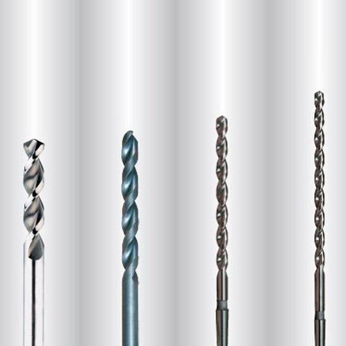 worm-pattern-drills