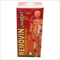 Ayurvedic medicine for Arthritis
