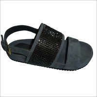 Flat Ladies Slippers