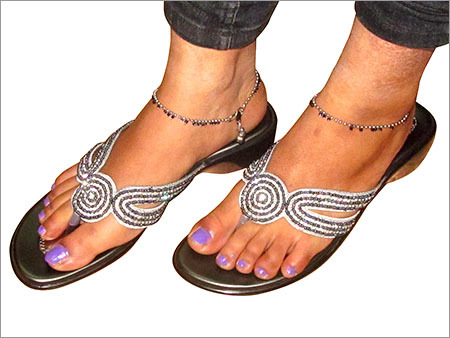Fashionable Sandal