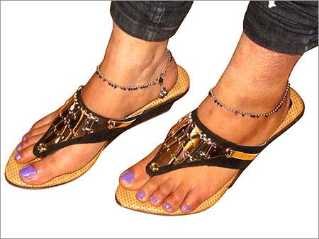 Women Fancy Sandals