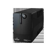 Vertiv Liebert ITON CX 1000VA UPS