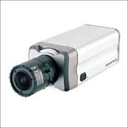 Box Voip Cameras