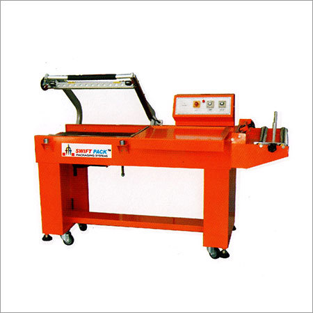 Automatic Strapping Carton Sealers