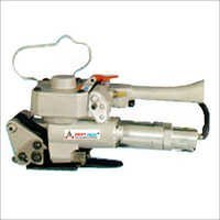 Pneumatic Pet Strapping Machine