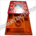 2 Kg Bhaji Box