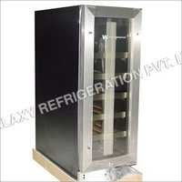 White Westinghouse Wine cooler