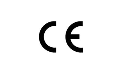 CE Marking Certification Testing