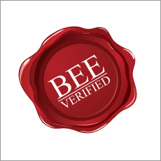 BEE Star Rating of Electrical Goods