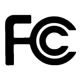 Fcc Testing Services