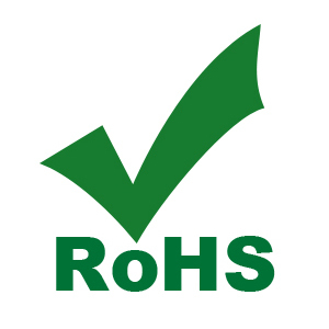 Rohs Testing Services