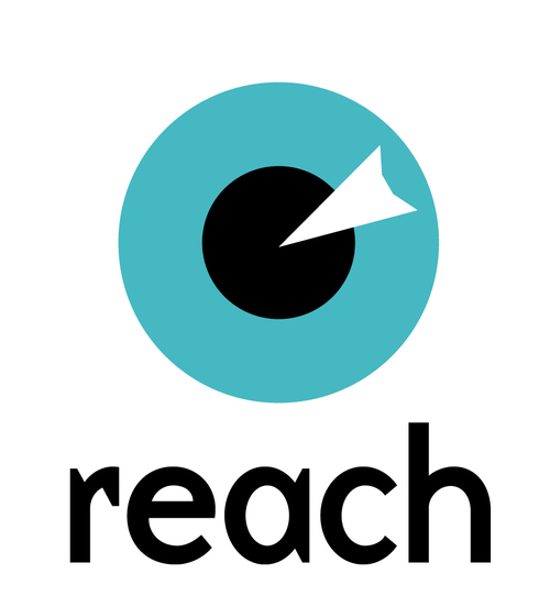 Reach Testing Services