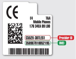 Imei Number Providing Services