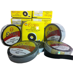 High Temperature Electrical Tapes