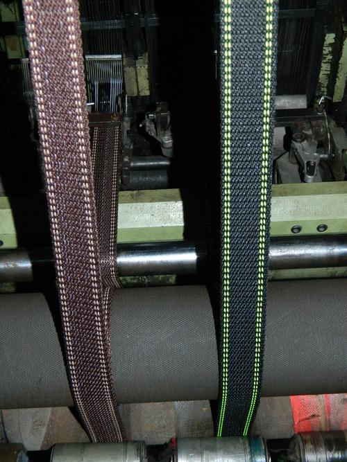 PP Woven Belt