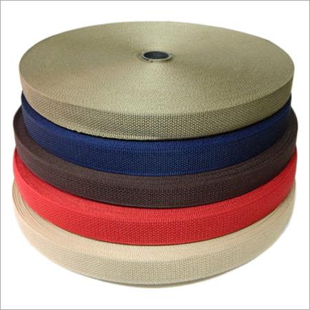 Polyester Dog Belts