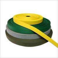 PP Webbing Straps Belts