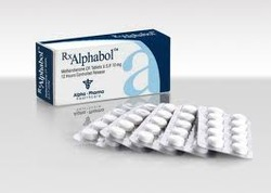 alphabol-steroid
