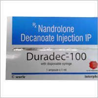 Nandrolone-Decanoate-injection